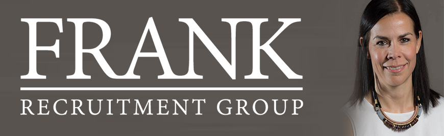 Frank Recruitment Group's export success story